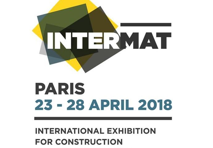 Turbosol au INTERMAT Paris 2018