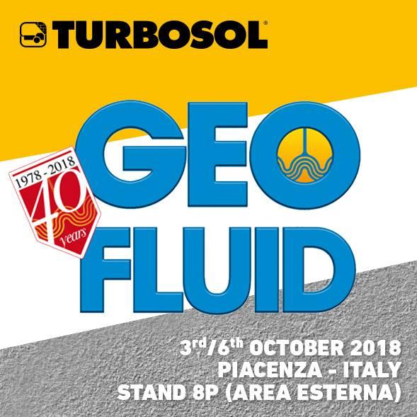 Geofluid 3-6/10 2018