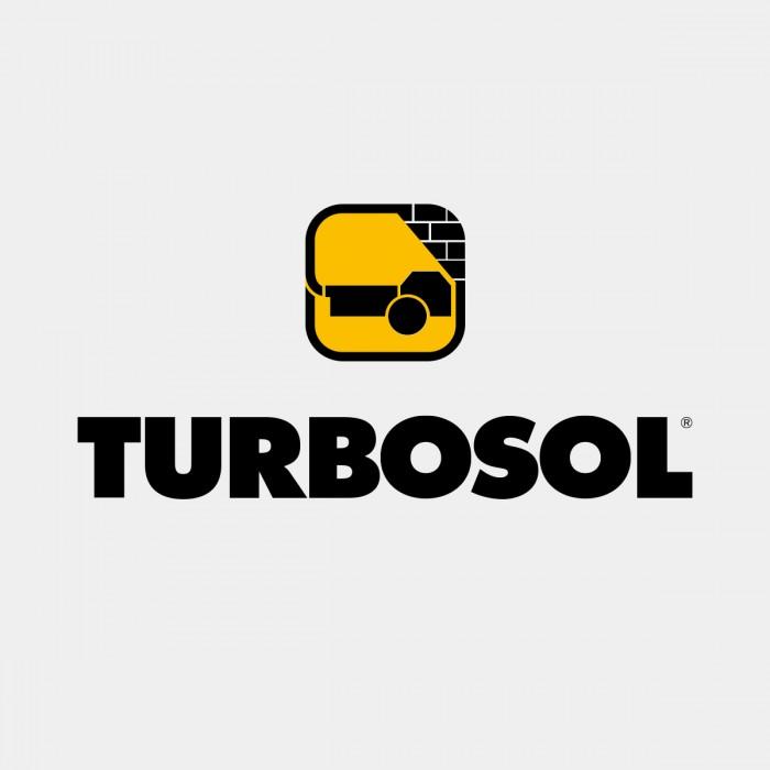 TURBOSOL TB 50