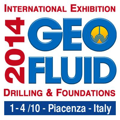 Turbosol at Geofluid 2014