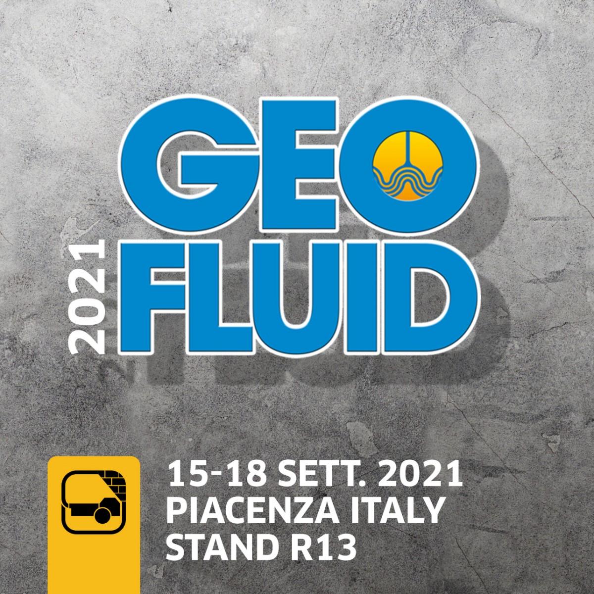 Turbosol Geofluid 2021